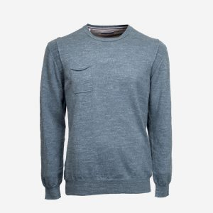 Product Grey