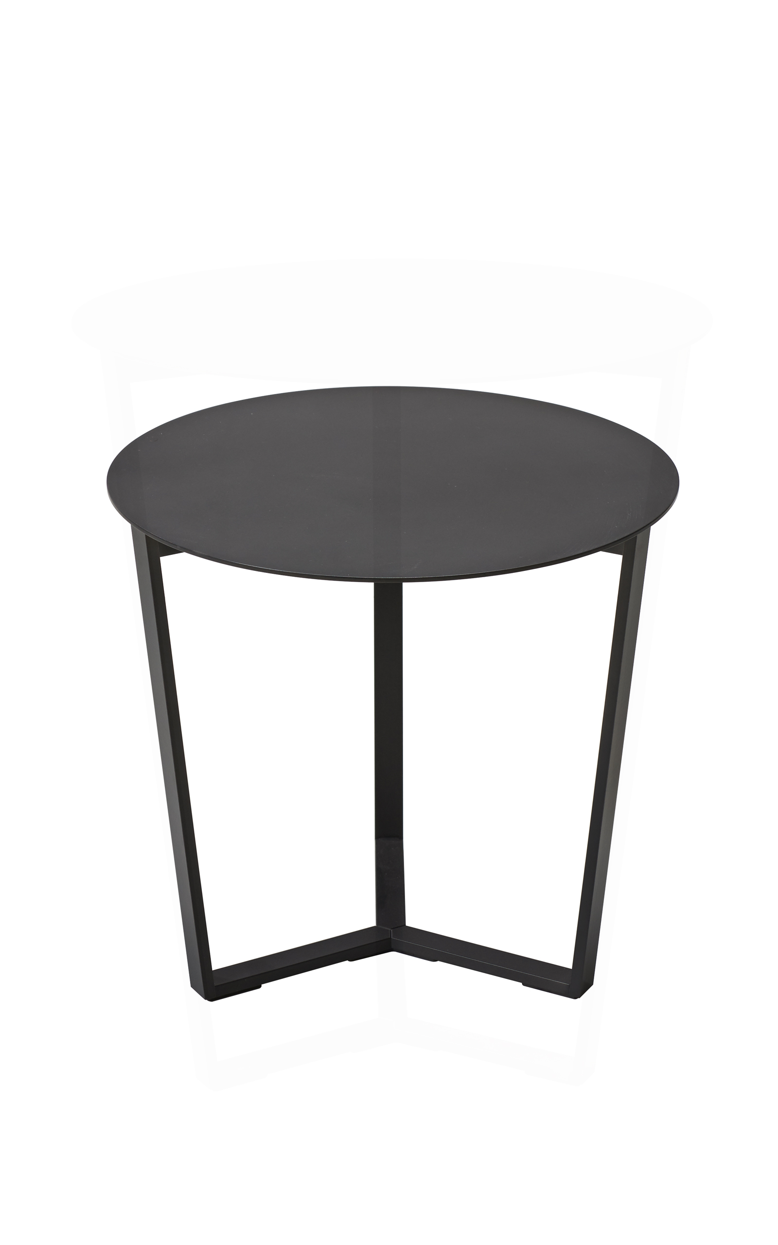 Pero Cm Round Side Table