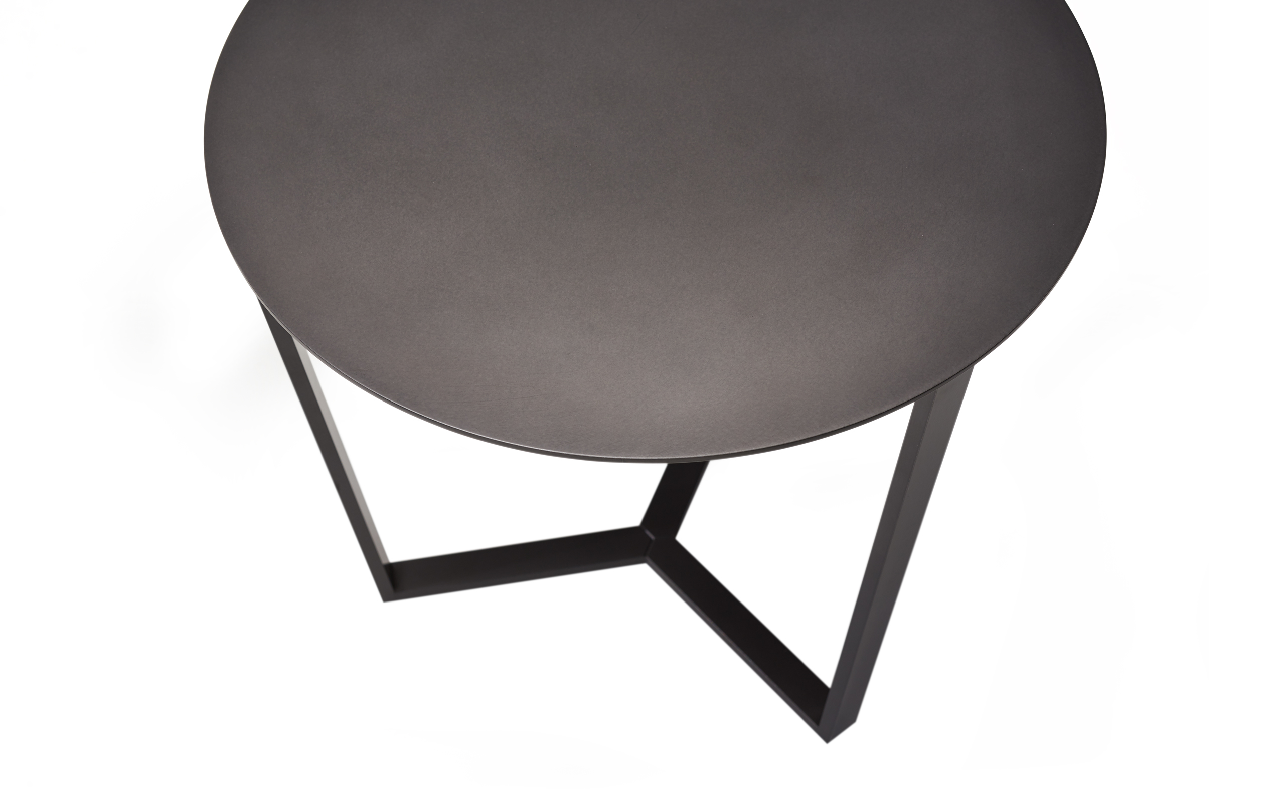 Pero Cm Side Table Detail