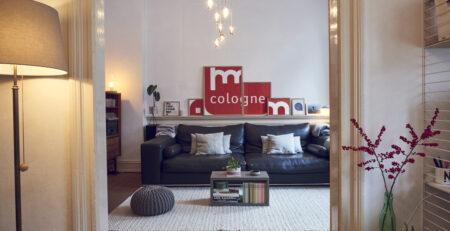 Imm Cologne Logo