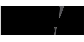 Treku Logo